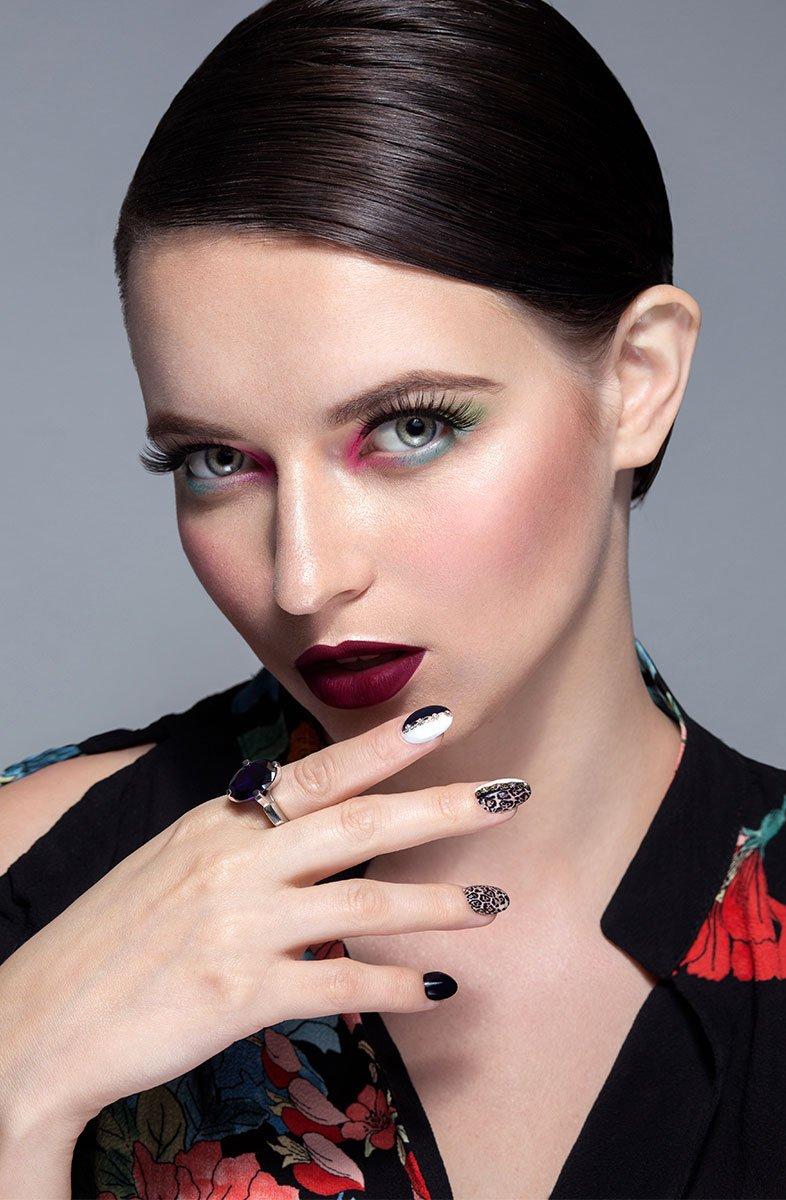 anastasiya-cover-portfolio-beauty