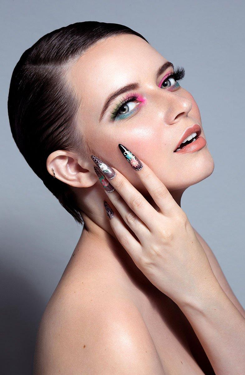 anastasiya-profil-beauty
