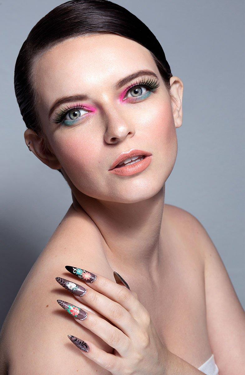 anastasiya-regard-beauty