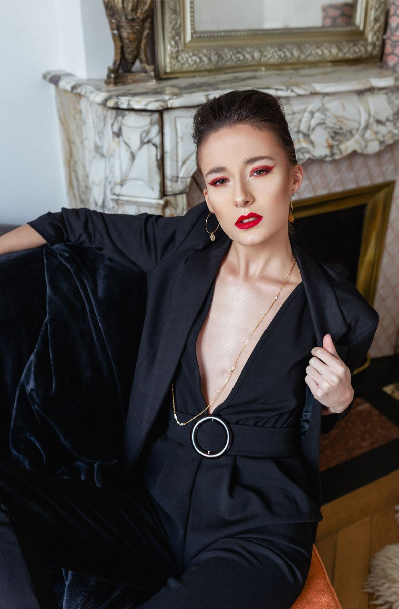 noemie-cover-portfolio-fashion