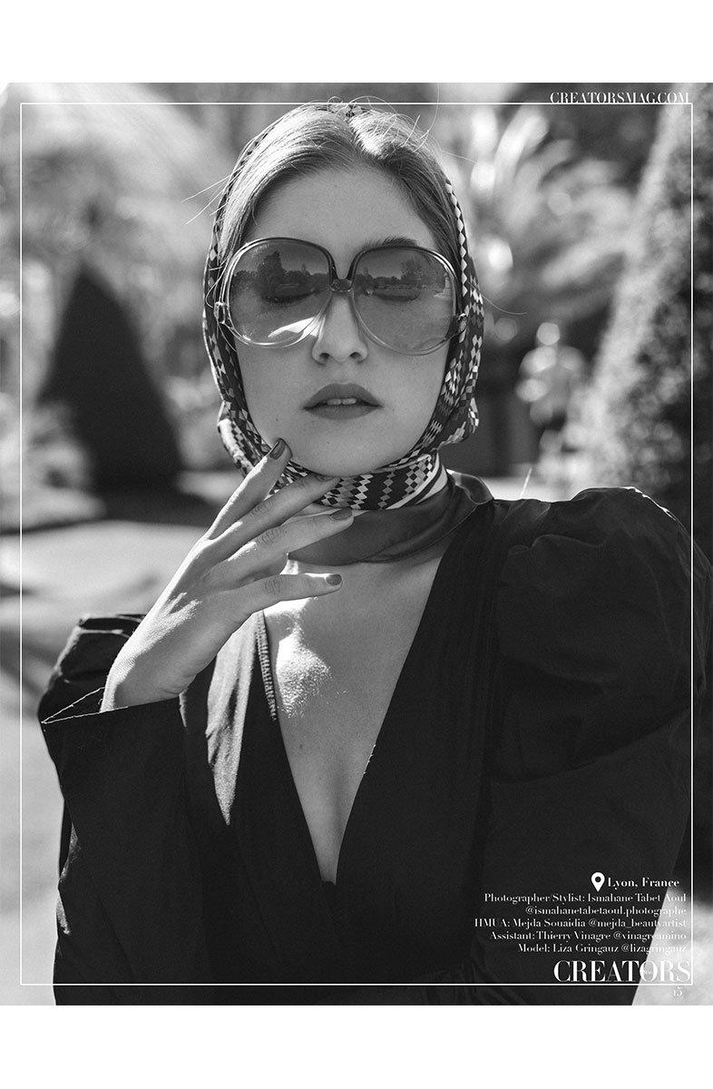 creators_mag03©-Copyright-Ismahane-Tabet-Aoul