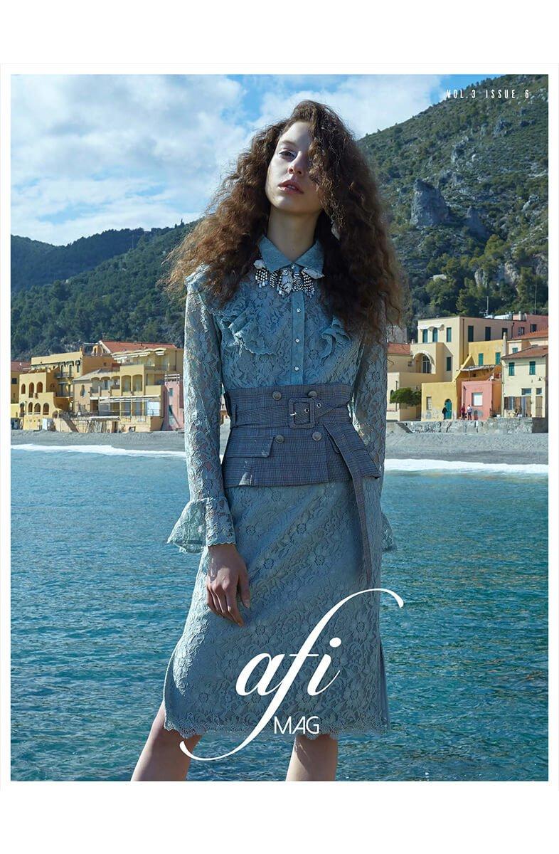 Afi_mag-cover©-Copyright-Ismahane-Tabet-Aoul