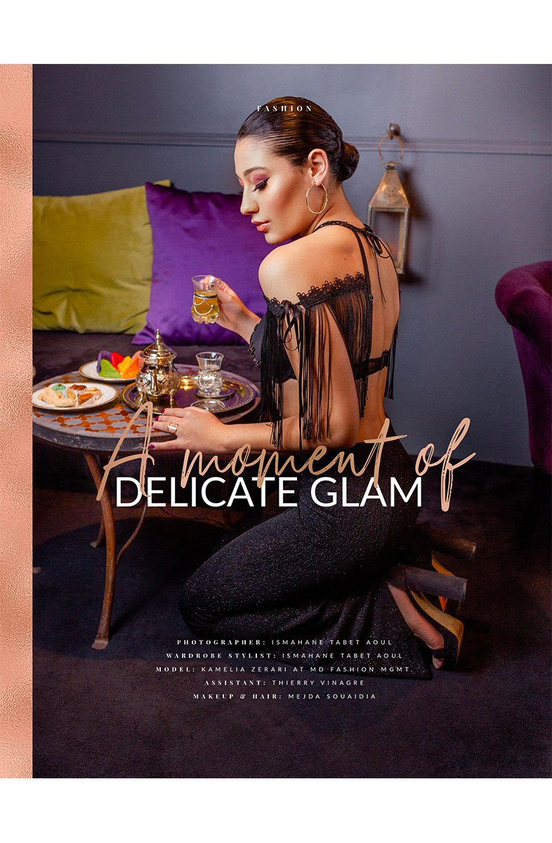 kamelia-elegant-cover