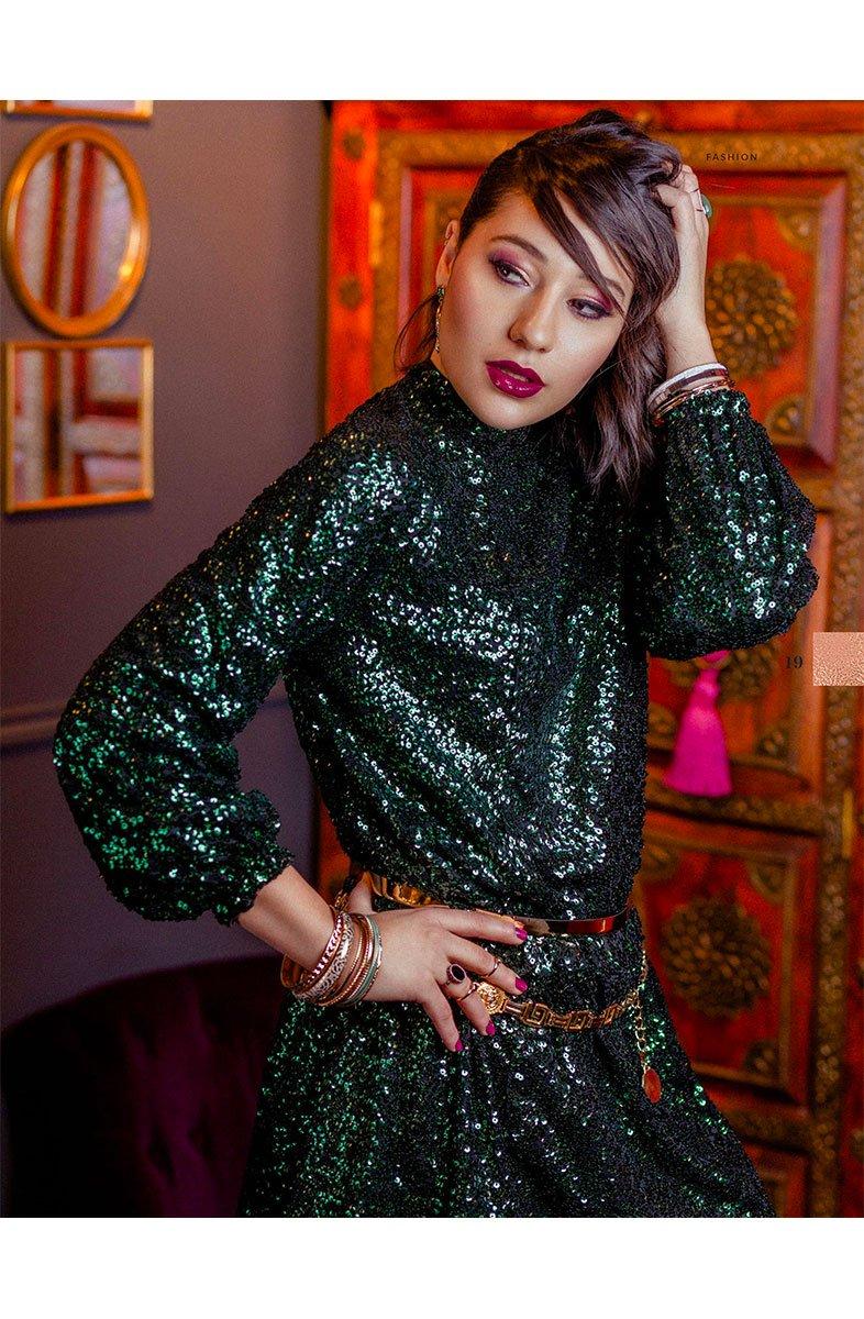 kamelia-elegant-©-Copyright-Ismahane-Tabet-Aoul